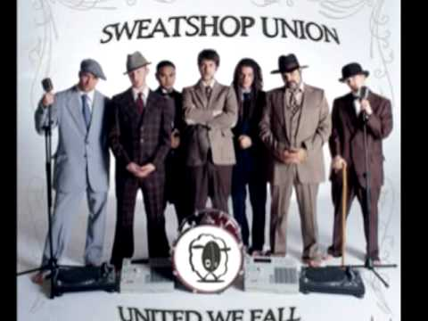 sweatshop-union-gold-rush-evskiz