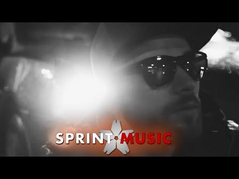 SHIFT feat. SUPER ED - Stiu Ca E Greu | Videoclip