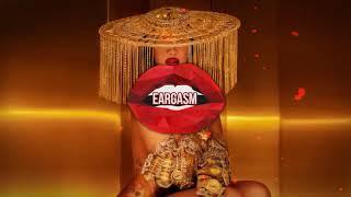 Cardi B - Money (Bass Boosted)