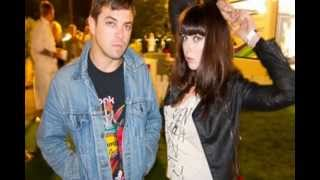 Sleigh Bells - Irreplaceable (Beyoncé cover)