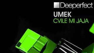UMEK - Cvile Mi Jaja (Groovebox Remix) [Deeperfect]