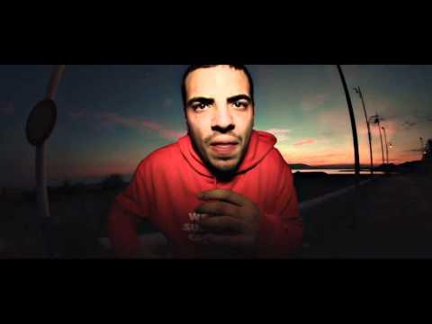 Rap Sin Corte I de Foyone Letra y Video