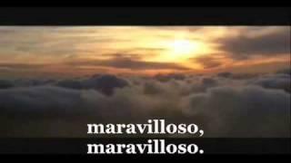 Alabanza Iglesia Cristiana Viña La Serena - No es El