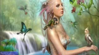 Música para el alma - Enya  -Only Time