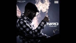 Niro tout ca pour un kwaah feat mays (Rééducation) HD
