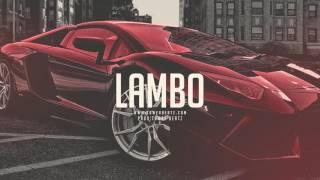 "Bryson Tiller Type Beat ""Lambo"" Trap Instrumental (Prod: Tower Beatz)"