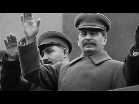 "Stephen Kotkin: Stalin's rise to Power & Faked ""Testament of Lenin"""