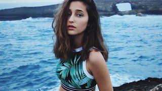 H A W A I I | Hailey Sani