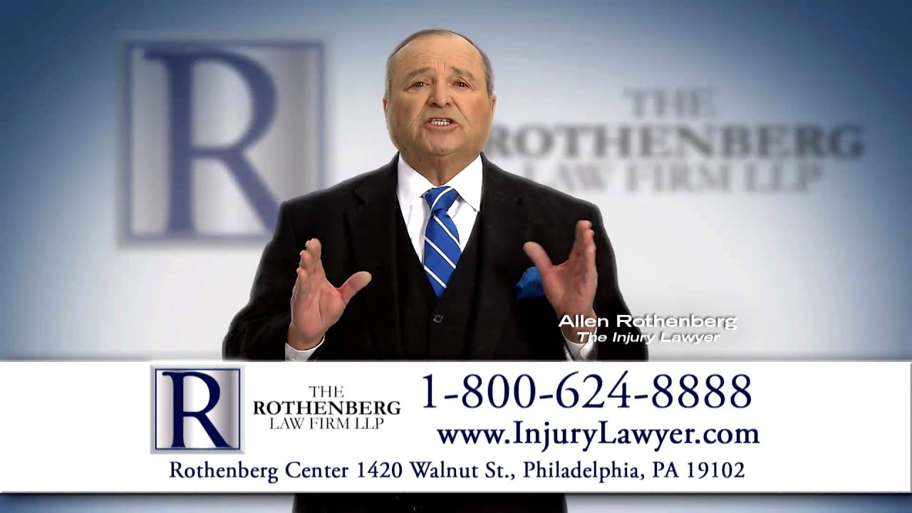 Work Accident Injury Lawyer New Berlin NY