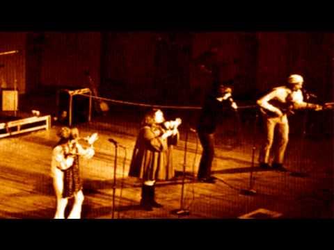 the-mamas-the-papas-dancing-in-the-street-alternate-version-hd-eduardo-franco-ocnarfeara