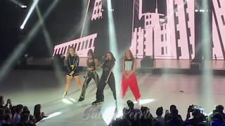 Little Mix - Woman Like Me (Global Awards 2019)