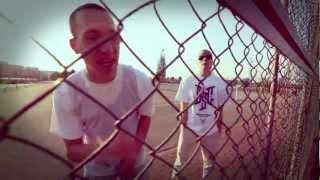 BoberoUno & Dufson - I love '90 (feat. DJ Danek)