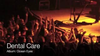 """9 - """"Dental Care"""" Live Owl City Concert Nashville"""