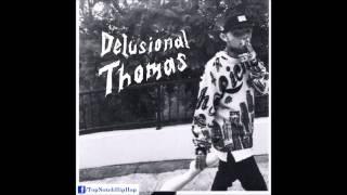 Mac Miller - Vertigo [Delusional Thomas]