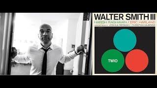 Walter Smith III -