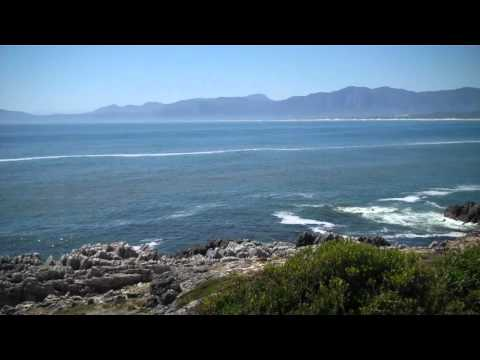 SouthAfrica.com | Explore and Discover South Africa