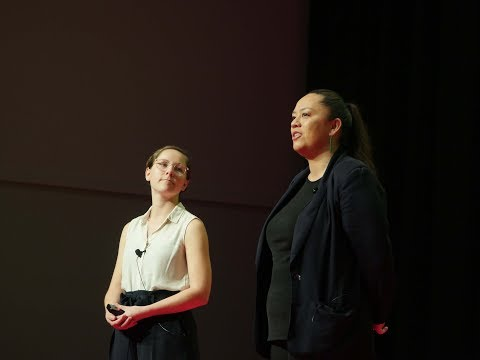 Ka mua, ka muri; look back to Te Ao Māori to advance your design research