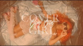 BIA - Cover Girl