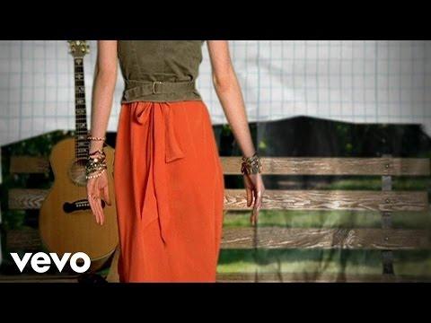 Kate Voegele Chords Chordify