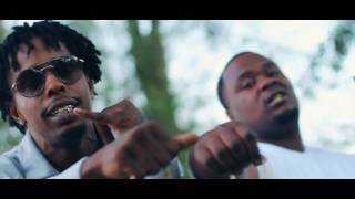 Big Chop ft. B$C Ziggy - Never Be The Same (Official Video)