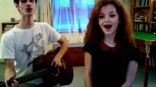 Our Day Will Come - Amy Winehouse cover