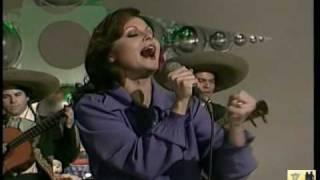 Rocío Dúrcal - No lastimes mas - Homenaje 50 años