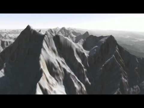 Viaje a Nepal Trekking Santuario del Annapurna