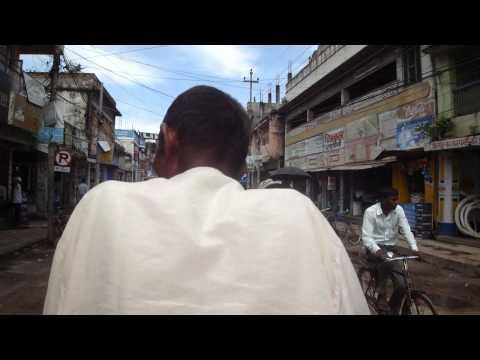 Janakpur Nepal 3 004