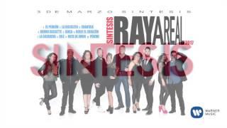 Raya Real - La Bicicleta (Teaser)