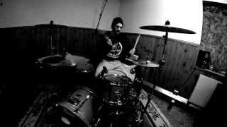 Abidaz feat Robyn - Nitti5 (Jonas Neumann Remix )