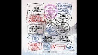 Yo Gotti - Foreva Eva ft. Blac Youngsta (The Return)