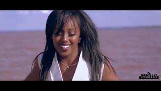 New Ethiopian Music 2016 -BEMATEBESH- በማተበሽ- Danny Magna
