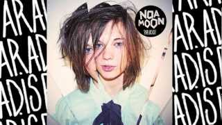 "NOA MOON ""PARADISE"" (Radio Edit)"