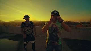 BATE SA x DA BRUNO - ACHTUNG (Official Video)