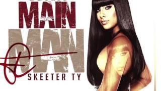 UC Joff x Skeeter Ty - Main Man (Audio)