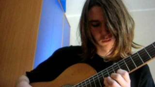 jovano jovanke cover by ralle