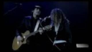 """Vanessa Paradis- """"Les Piles"""" Music Video"""