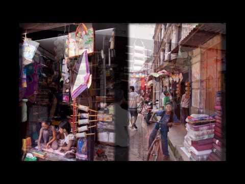 09 Nepal – Bhaktapur