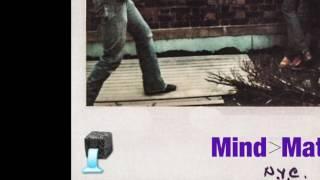 mind games aquastonethrone  remix aqua stone john lennon Mind  Matter