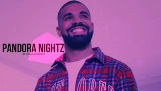 "[FREE] Drake Type Beat  - "" No Long Talk "" (Prod By Pandora Nightz)"