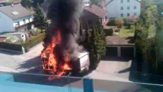 James Calvin & Eser - Explode 69 (2010 Remix)