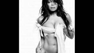 Call On Me - Janet Jackson feat. Nelly