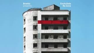 Lorenzo BITW - 27 (feat. rAHHH)