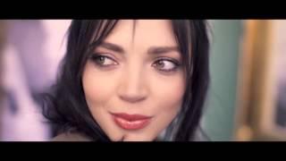 Mustafa Ceceli - Aşkım Benim (Klip)