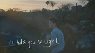 AJ Mitchell - Used To Be (Official Lyric Video)
