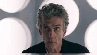 Doctor Who: Stealing a TARDIS - Series 9 Episode 12 'Hell Bent' Unreleased Music
