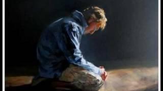 LIB MUSIC- HOLD U DOWN BY HOLYGUN