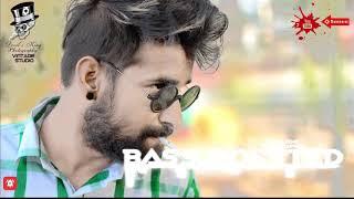I Phone X Ringtone mix 2018 | Arpit Saraswat | Bass Boosted