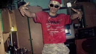 joksy1000 Batali Tu Drogu Serbian Rap