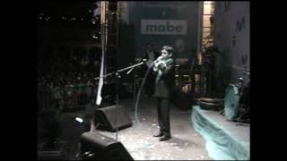 Joselito-La malagueña.mp4